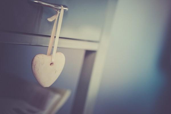 coeur meuble