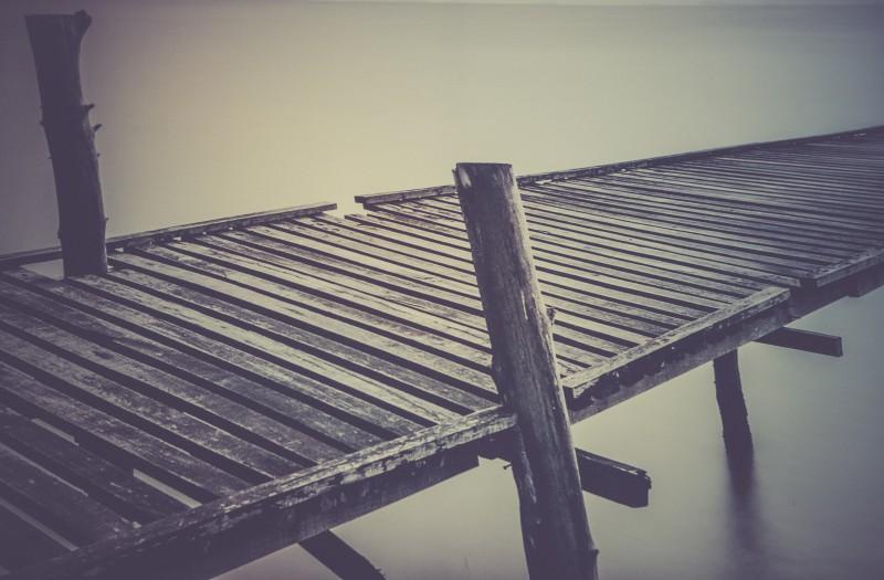pont tableau